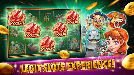 WOW Casino Slots 2021: Free Vegas Slot Machines 1.1.3.1 screenshots 3