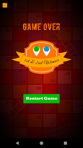 Snake Ludo - Play with Snakes and Ladders screenshots 7