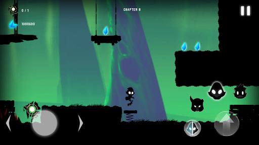 robin hood adventures screenshot 2