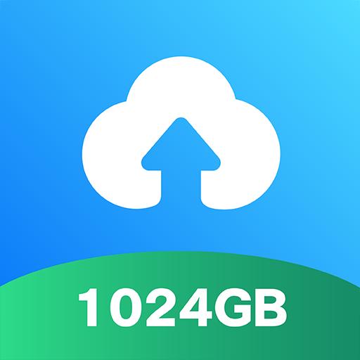 TeraBox: พื้นที่สำรองข้อมูลฟรี