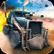ダービーモンスター:トラック解体 - あなたの車輪を壊す! - Androidアプリ