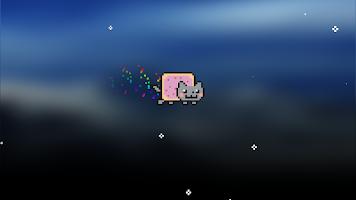 Live Pixels Free