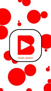 Tips VideoBuddy HD Movie Downloader 1