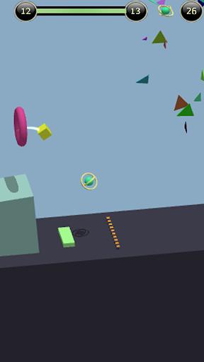 cube tap screenshot 3