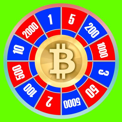 bitcoin visatos rinkos