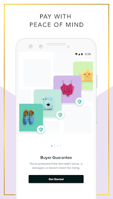 Cute – ビューティーショッピングのおすすめ画像5