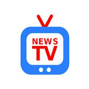 Global Live News TV-CNN, TOI, Bloomberg, MSNBC, ET