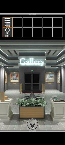 EscapeGame Gallery  screenshots 1