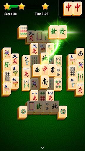 Mahjong Oriental 1.22.208 screenshots 10