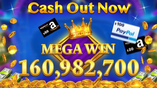 Mega Regal Slots - Win Real Money 1.0.3 screenshots 3