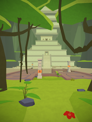 Faraway 2: Jungle Escape screenshots 11