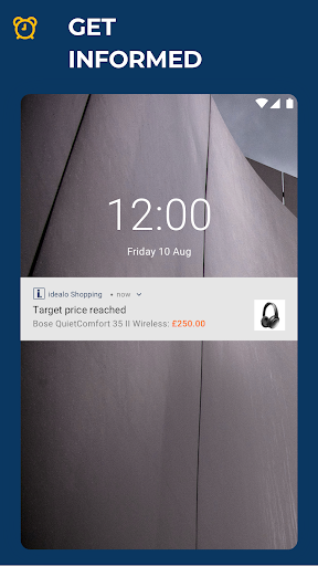 idealo: Online Shopping Product & Price Comparison android2mod screenshots 6