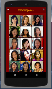 Thaifrau Dating  Apps For Pc Or Laptop Windows(7,8,10) & Mac Free Download 2