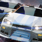 Real Car Drift Racing – Epic Multiplayer Racing ! MOD APK 10 (Unlimited Money)