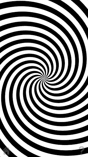 Illusion 17.12 screenshots 18