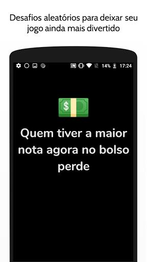 Eu Nunca +18 android2mod screenshots 6