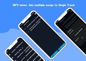 Music XPro - Free