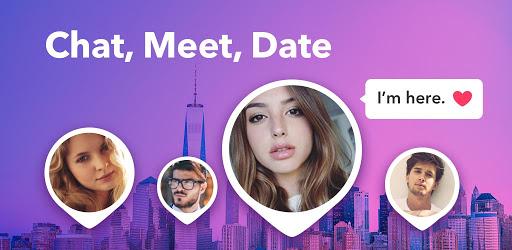 Gap de joc Dating