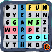 The Best Word Search (Free)