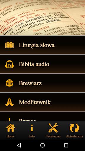 Słowo Boże For PC Windows (7, 8, 10, 10X) & Mac Computer Image Number- 5