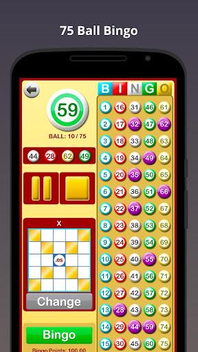 Bingo at Home  Screenshots 4