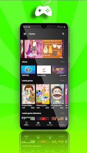 Offline Games 4.3.4 Screenshots 4