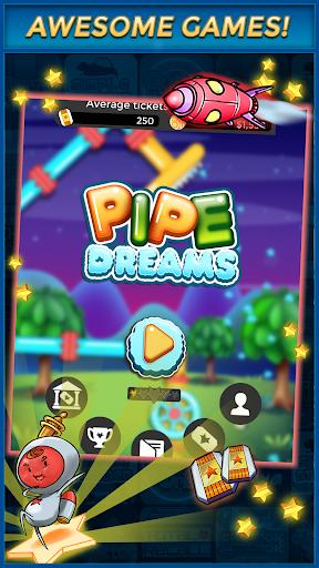 Pipe Dreams - Make Money Free 1.1.1 screenshots 3
