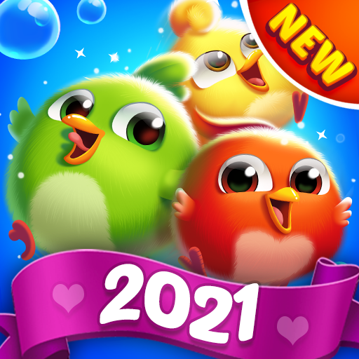 Baixar Puzzle Wings: match 3 games para Android