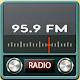 Rádio Grenal para PC Windows