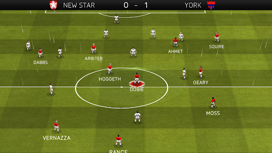 New Star Manager Unlimited Money