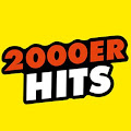 2000's Hits Full Radio 24/7 Apk