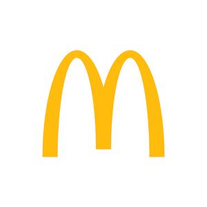 McDonald&#39s Japan