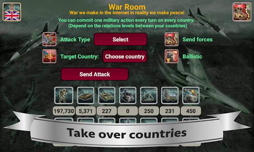 Europe Empire 2027 EE_2.5.2 screenshots 8