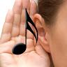 Ear Training Rhythm app apk icon