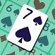 ハマる 七並べ - 対戦もできる無料トランプゲーム - Androidアプリ