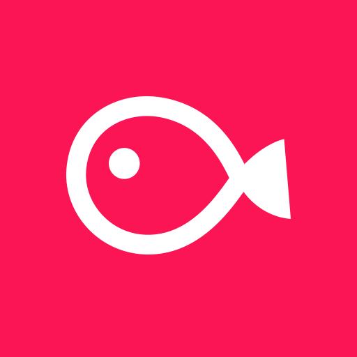 VLLO - Easy Video & Vlog Editing App – Apps on Google Play