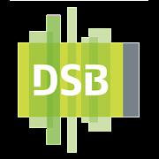 DSB | Mobile Banking