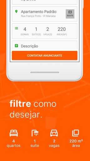 ZAP Imu00f3veis android2mod screenshots 3