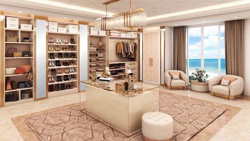 Home Design : Caribbean Life  Paidproapk.com 5