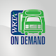 WRTA On Demand Download for PC Windows 10/8/7