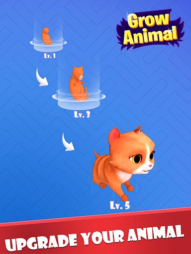Grow Animals 0.22 screenshots 6