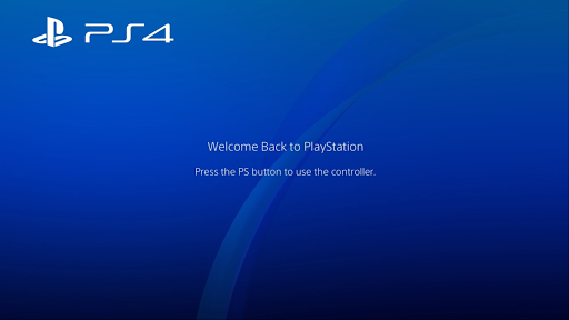 Download PS4 Simulator 2.3 1