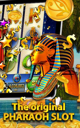 online casino for sale Online