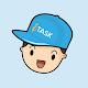 com.itask