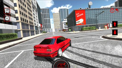 Drift Arabs  screenshots 9