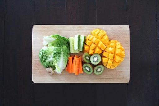 Foto do dieta e saude para engordar