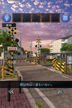 脱出ゲーム 誰もいない街のおすすめ画像2