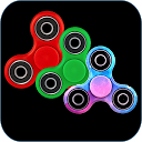Fidget Spinner Effects