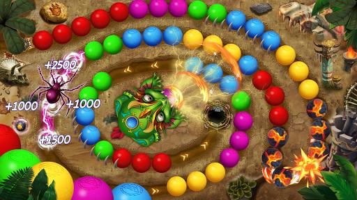 Zumba Classic Pro 1.11.49 screenshots 7