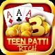 Teen Patti Rich - Best 3 Patti & Rummy & Poker para PC Windows